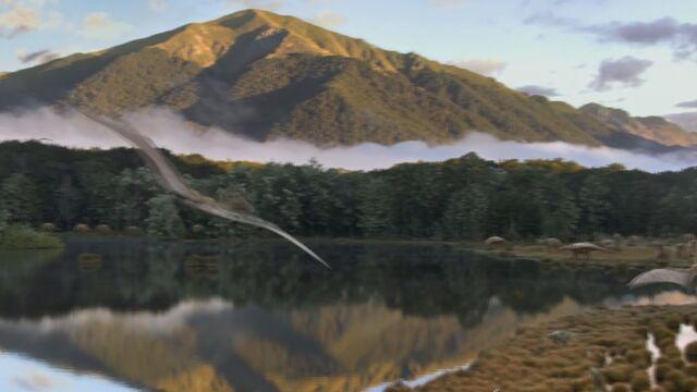 File:Movie Quetzalcoatlus3.jpg
