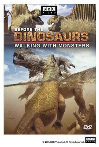 File:Walking with Monsters DVD cover.jpeg