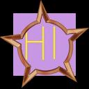 File:Badge-293-0.png
