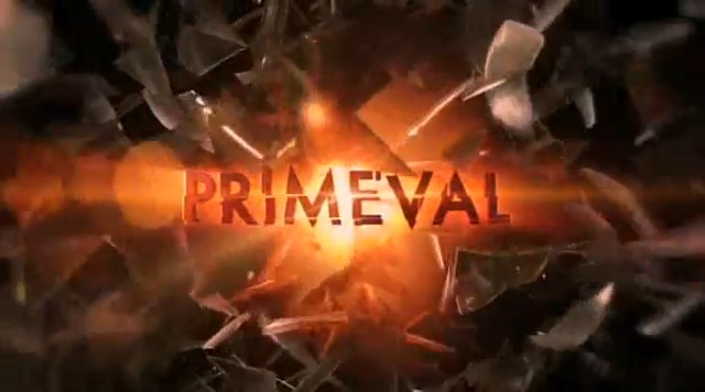 File:Series4Trailer 43.png