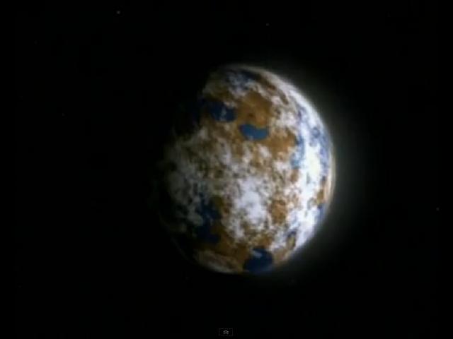 File:Precambrian earth.png