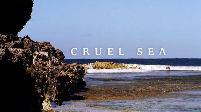 File:Cruel sea.jpg