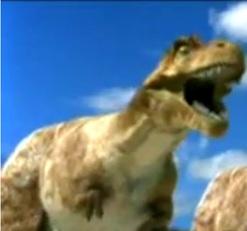 File:1 Albertosaurus.jpg