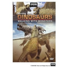 File:Walking with Monsters DVD cover.jpg