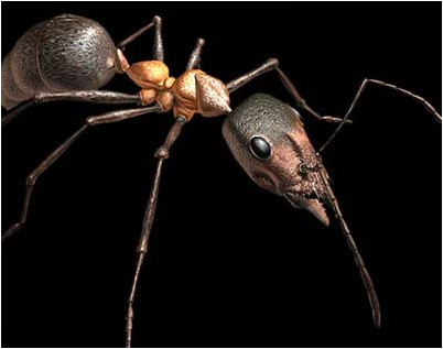 File:Giant ant.png