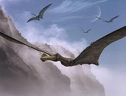 File:Ornithocheiruswwd.jpg