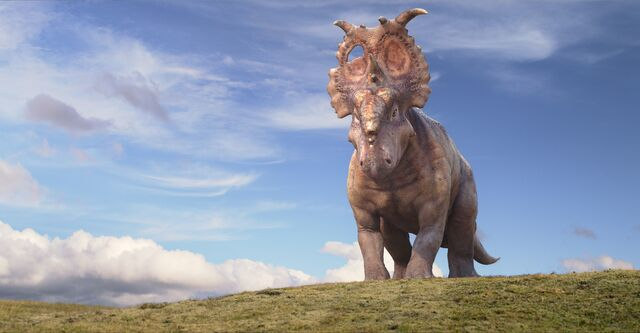 File:Walking-with-dinosaurs-3d-animated-adventure-1-675x279.jpg