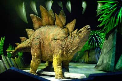 File:Dinosaur-3.jpg