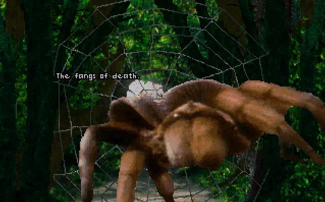 File:SpiderAttack.jpg