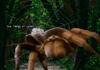 File:Spider avatar.jpg