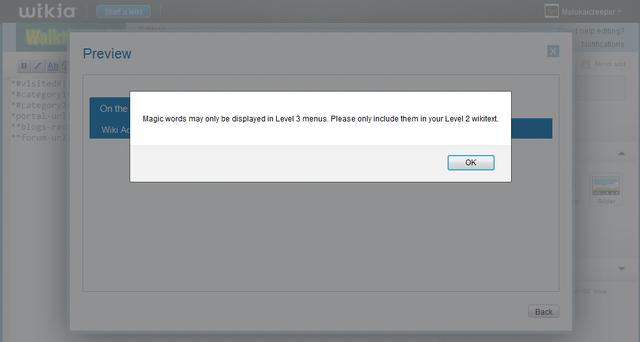 File:Magic words error.png