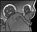 Thumbnail for version as of 04:14, July 26, 2014