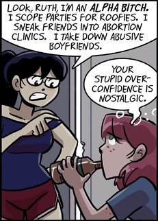 File:Overconfidence.png