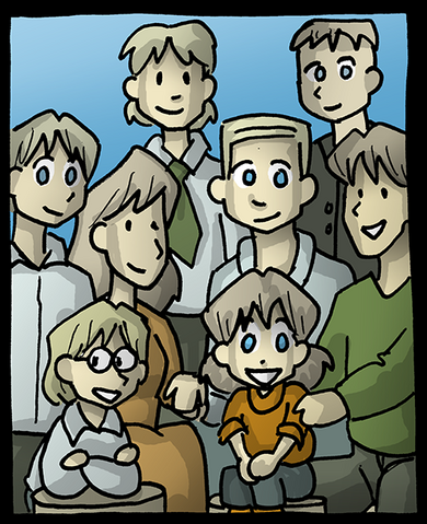 File:BrownFamily.png