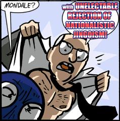 File:Mondale.png
