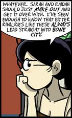 Bonecity