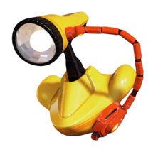 WALL-E L-T1