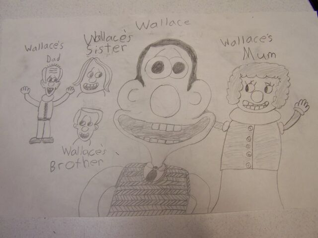 File:Wallace's family.jpg