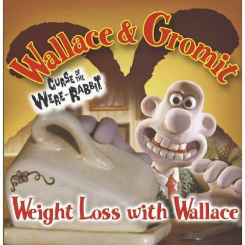 File:Weight Loss with Wallace.jpg