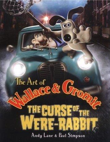 File:Art of Were-Rabbit.jpg