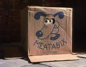 File:Meatabix.jpg