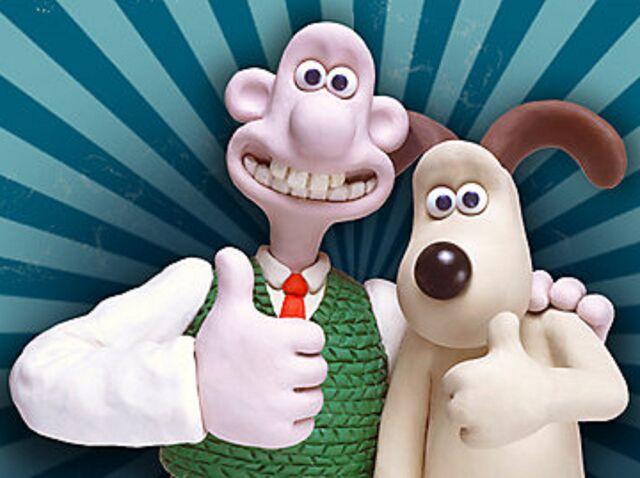 File:.028 Wallace Gromit & Zachary 28 24 28 25.jpg