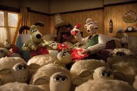 Sheepsssss
