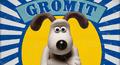 Gromit Slider.png