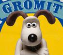 Gromits World