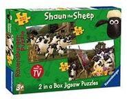 ShaunSheep2inBox
