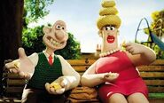 Wallace-gromit-2 1115733c