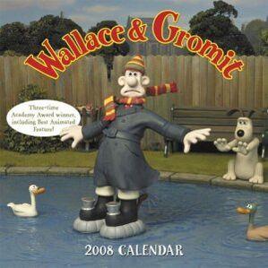 WG2008Calendar