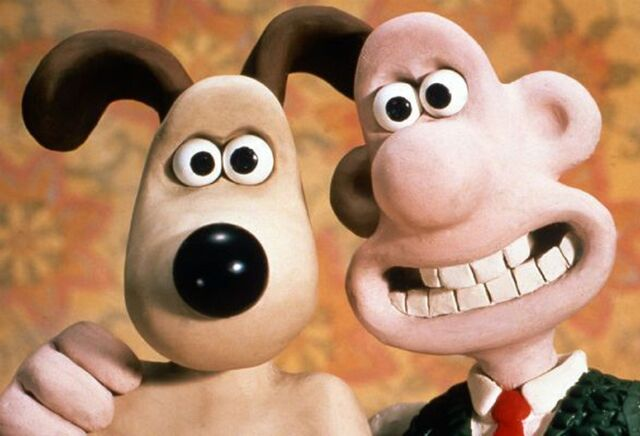File:.028 Gromit Wallace & Zachary.jpg