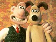 .028 Wallace Gromit & Zachary 28