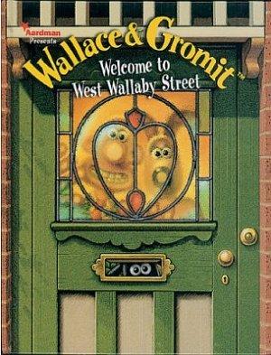 File:WGWelcometoWestWallabyStreet.jpg