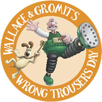 File:Wrong Trousers Day.jpg