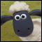 File:Shaun the Sheep Icon.png