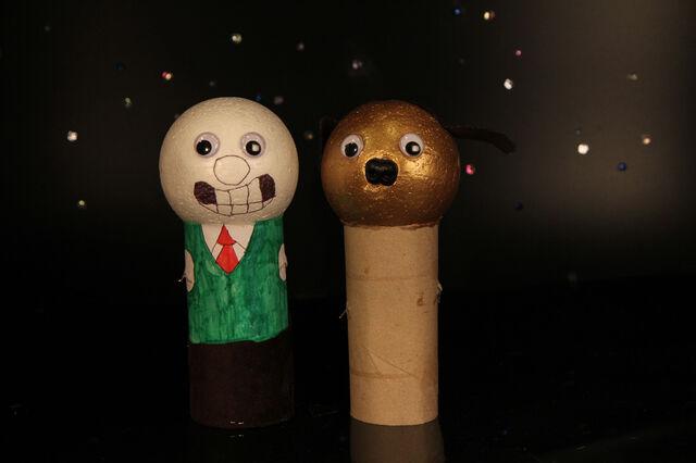 File:Wallace & Gromit 2922.jpg