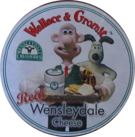 File:Wensleydale 1.jpg