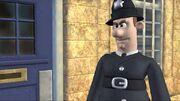 939330-wg constable super