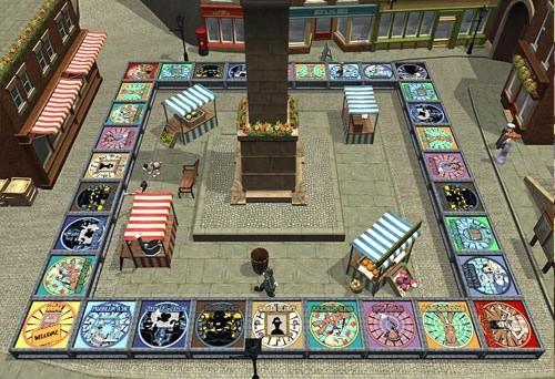 File:DVD Game 2.jpg