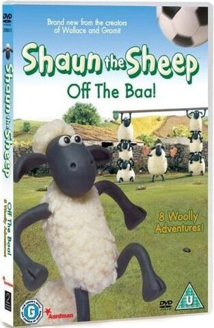 File:Off the Baa DVD.jpg