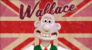 Wallace Slider