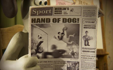 File:Wallace-and-Gromit 1634925a.jpg