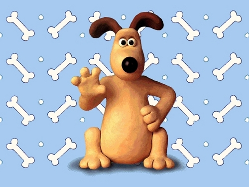 File:Wallace-Gromit-The-Wrong-Trousers-aardman-6899786-500-375.jpg