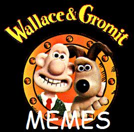File:Wngmemes.png