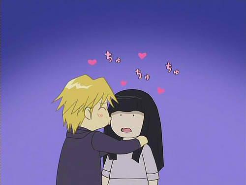 File:Kyohei kisses Sunako on the cheeks.jpg