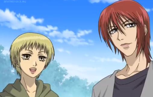 File:Yuki and Ranmaru.png