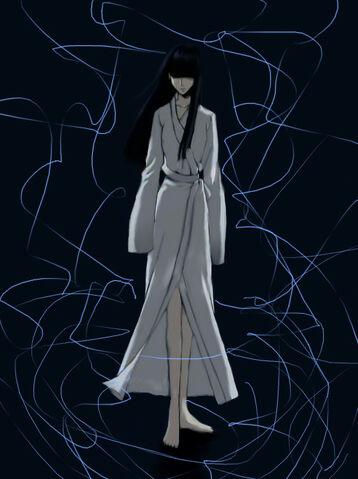 File:Sunako ghost.jpg