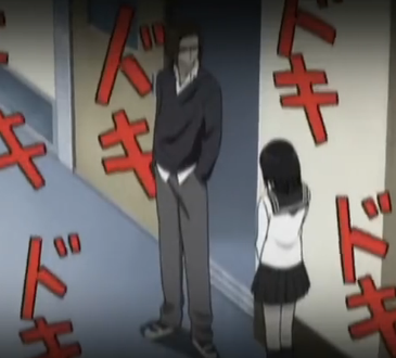 File:Sunako getting rejected.png